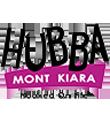 Hubba Hubba Mont Kiara
