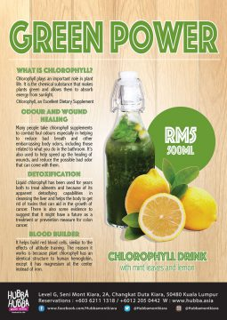 HHMK-Toilet-Poster-Chlorophyll-A5