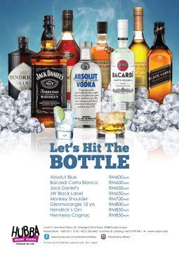 HMK-BottleBundle