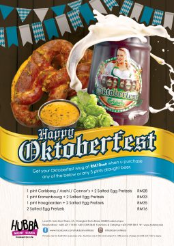 HMK-Oktoberfest